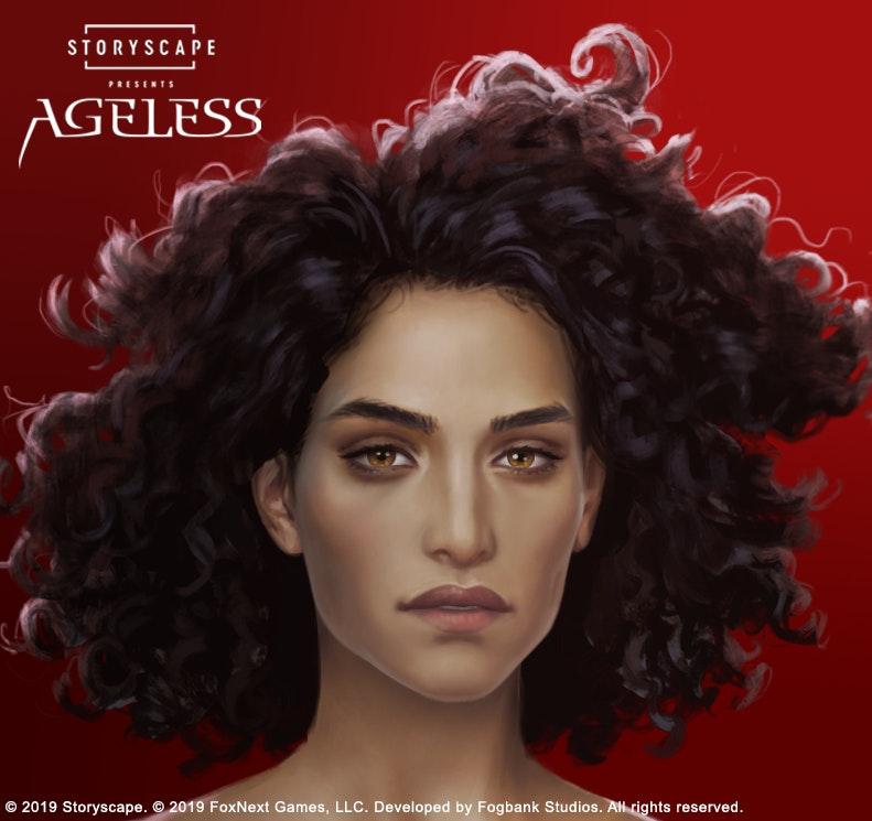 Ageless N
